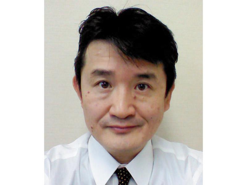 内科医 野田 浩